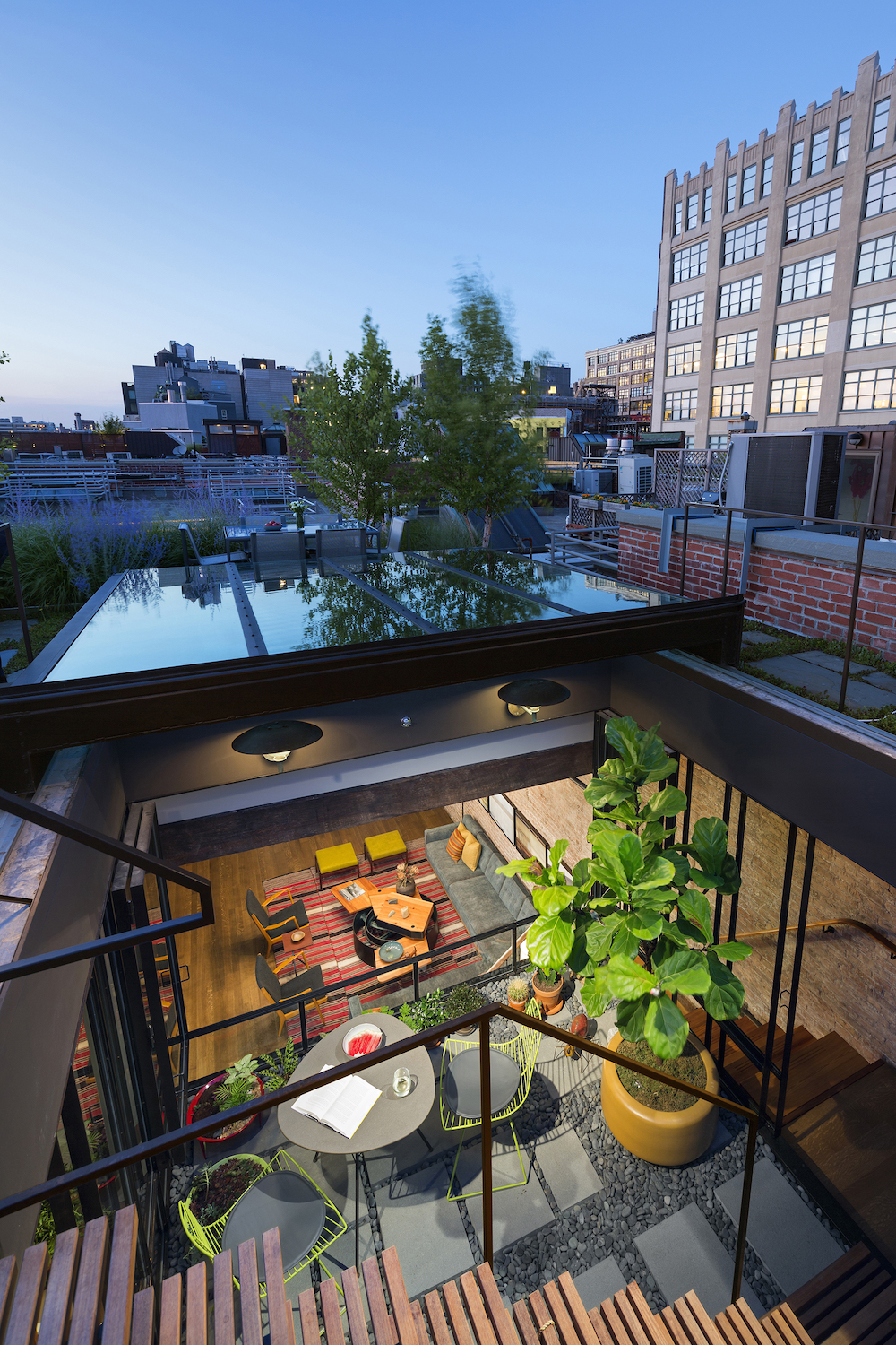 tribeca-loft-andrew-franz-architect-4