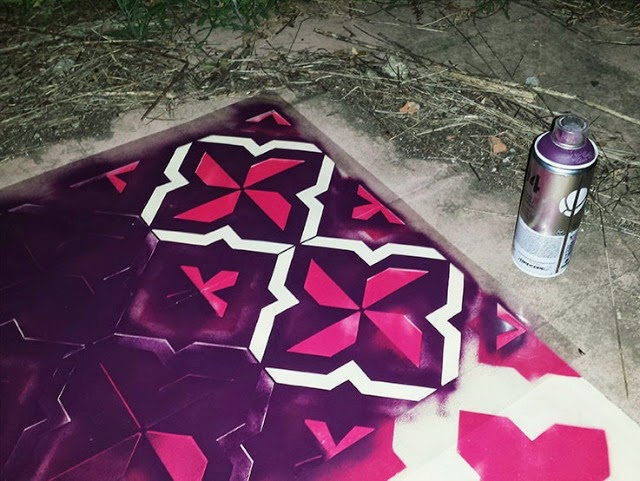 pintura ladrilho 5
