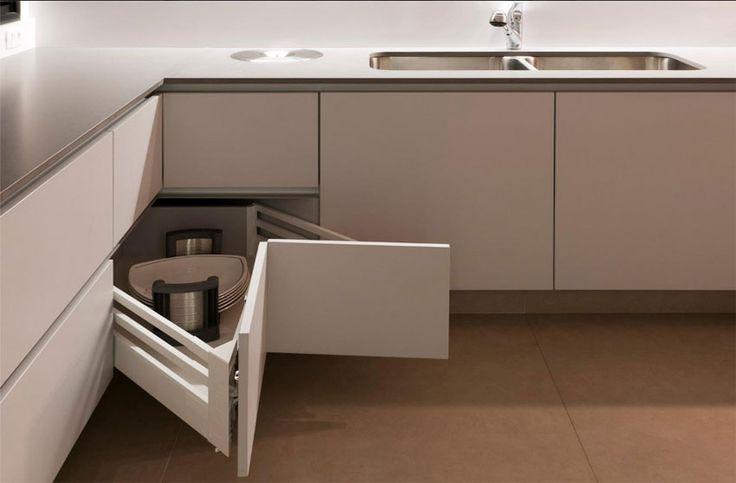 Arquivo para cozinhas casa casada - Montar cocina ikea ...