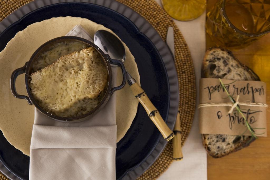 westwing, casa casada, noite de sopas, mesa posta, sopa, tableset, tablescape,  (12)
