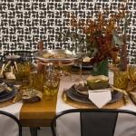 westwing, casa casada, noite de sopas, mesa posta, sopa, tableset, tablescape,  (13)