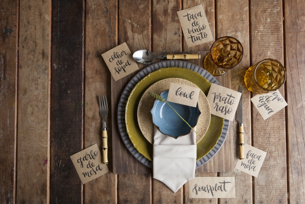 westwing, casa casada, noite de sopas, mesa posta, sopa, tableset, tablescape,  (16)