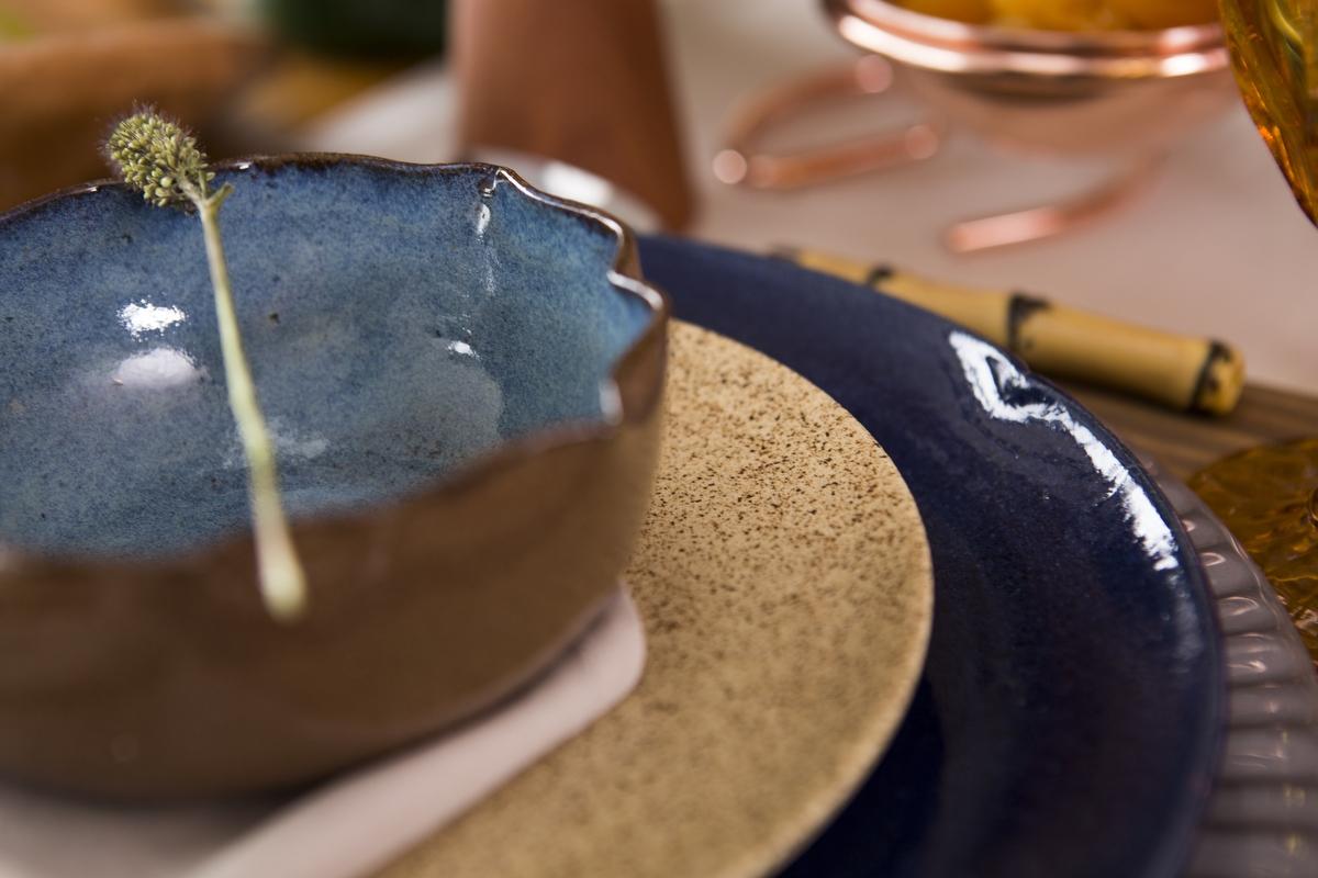 westwing, casa casada, noite de sopas, mesa posta, sopa, tableset, tablescape,  (2)