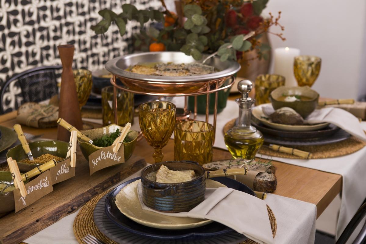westwing, casa casada, noite de sopas, mesa posta, sopa, tableset, tablescape,  (20)