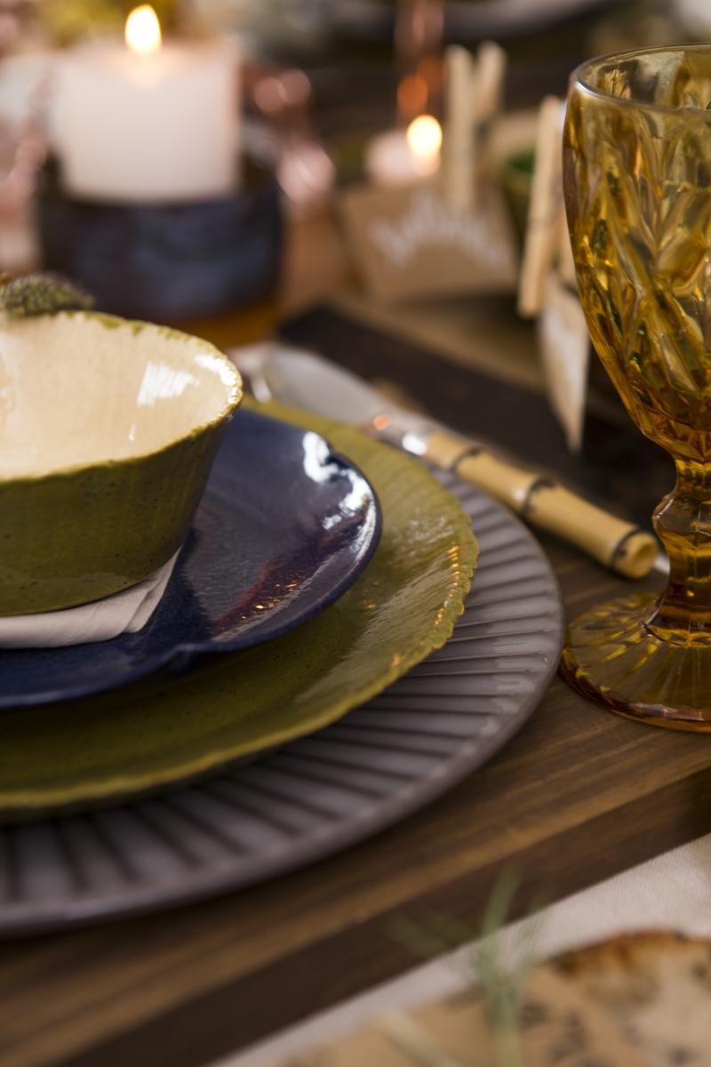 westwing, casa casada, noite de sopas, mesa posta, sopa, tableset, tablescape,  (3)