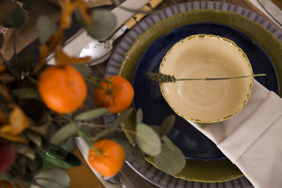westwing, casa casada, noite de sopas, mesa posta, sopa, tableset, tablescape,  (5)