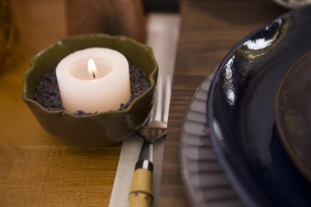 westwing, casa casada, noite de sopas, mesa posta, sopa, tableset, tablescape,  (8)