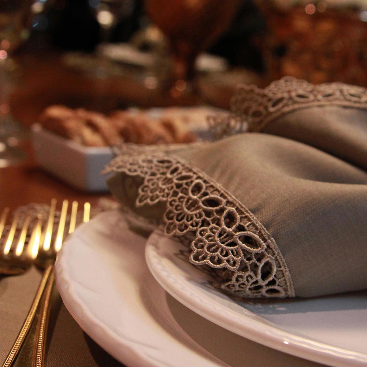 Mesa Posta, Lola Home, Casa Casada, Table set (1)
