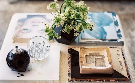 mesa de centro, arrumação mesa de centro, casa casada, sala, living (2)