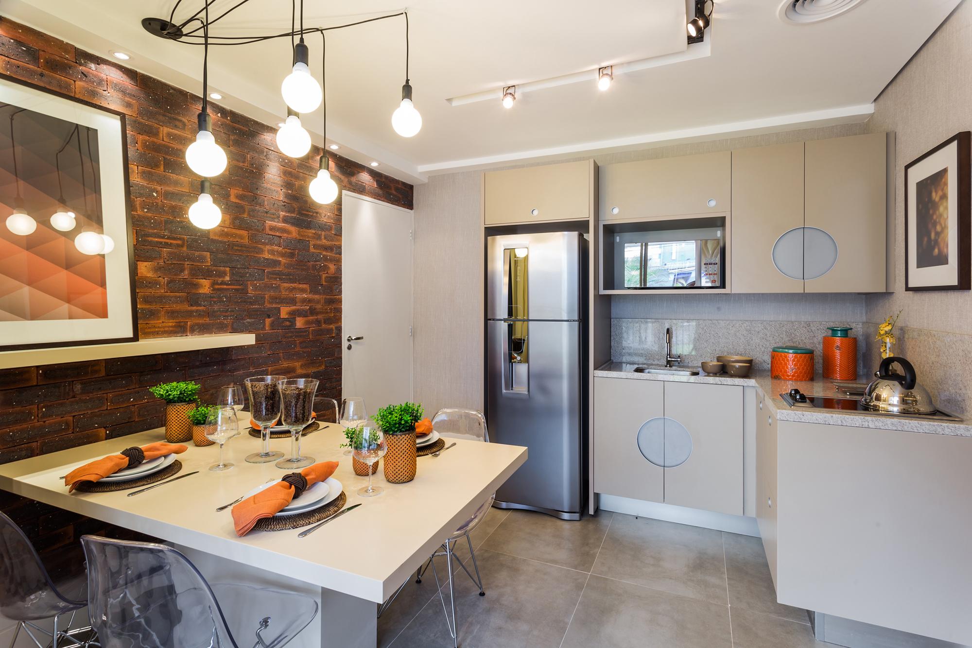 Dicas Para Decora O Da Cozinha Casa Casada