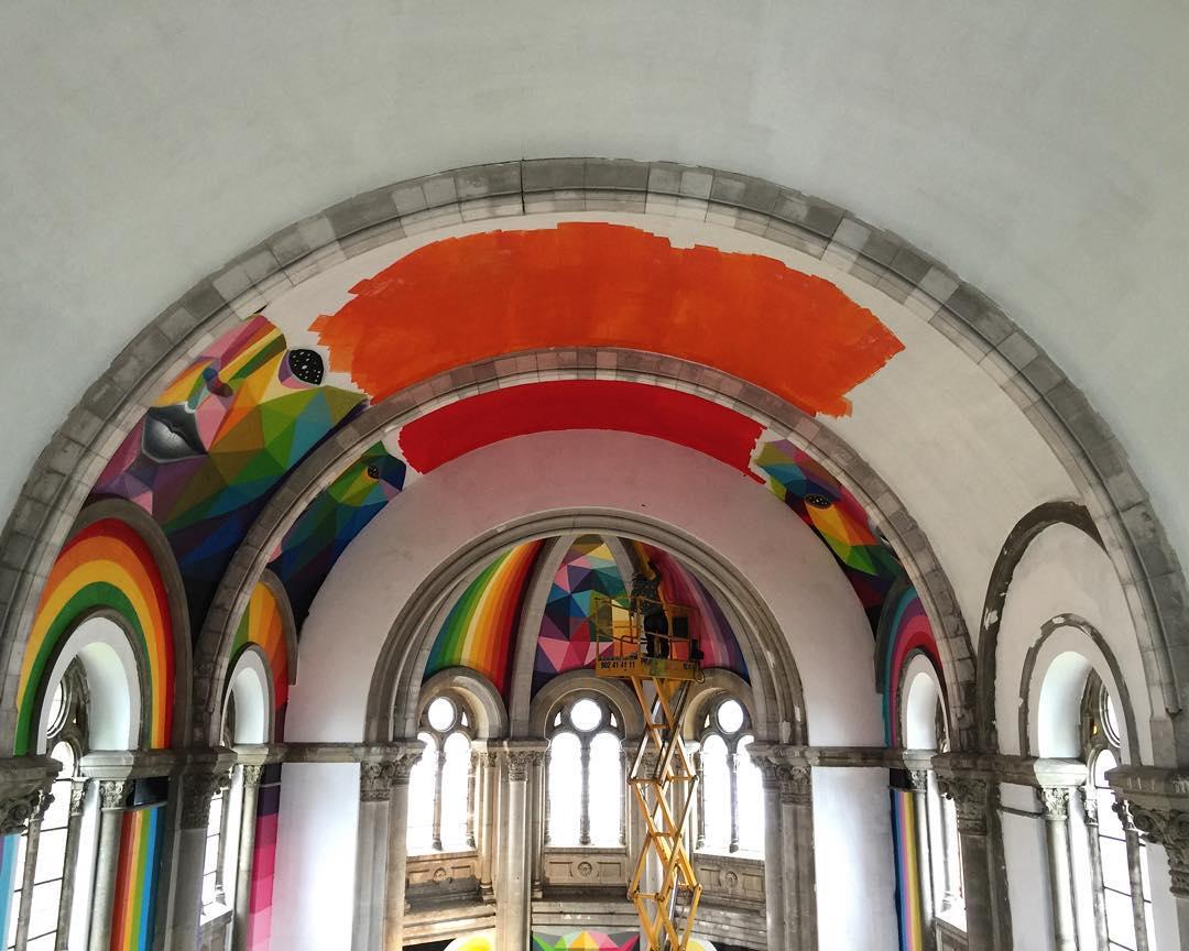 church-skate-park-kaos-temple-okuda-san-miguel