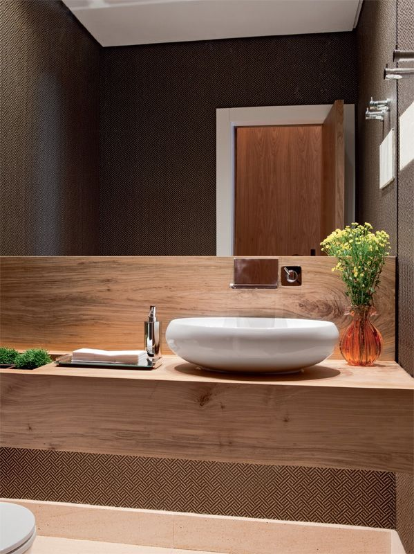 lavabo, olivia messa