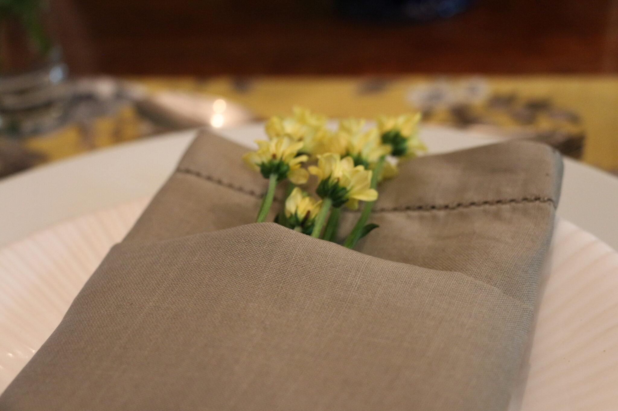 mesa_posta_almoço_verão (4)
