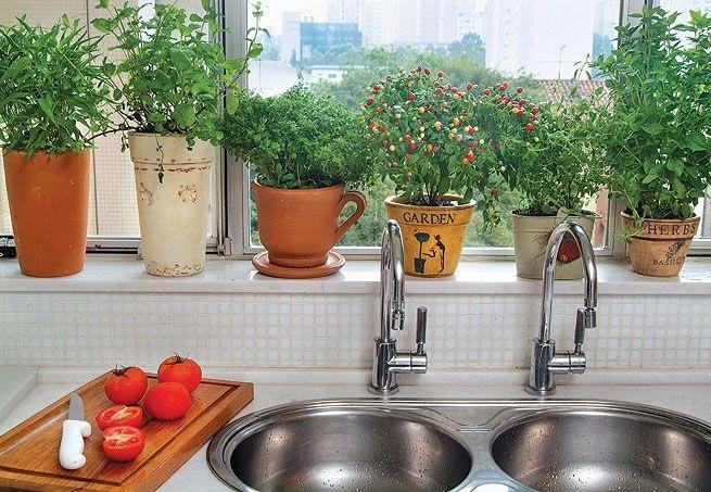 DIY cozinha, cozinha, decoração cozinha (11)