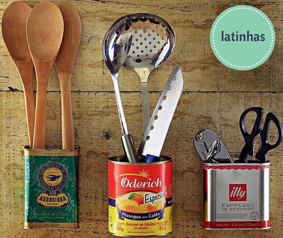 DIY cozinha, cozinha, decoração cozinha (2)