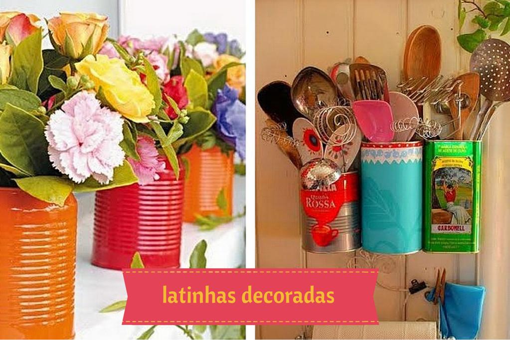 DIY cozinha, cozinha, decoração cozinha (3)