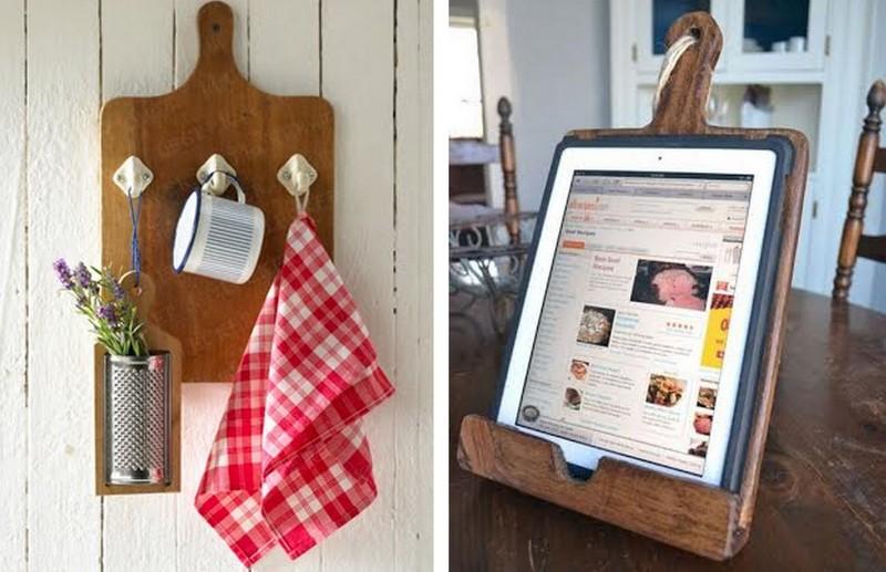 DIY cozinha, cozinha, decoração cozinha (5)