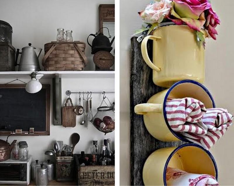 DIY cozinha, cozinha, decoração cozinha (7)