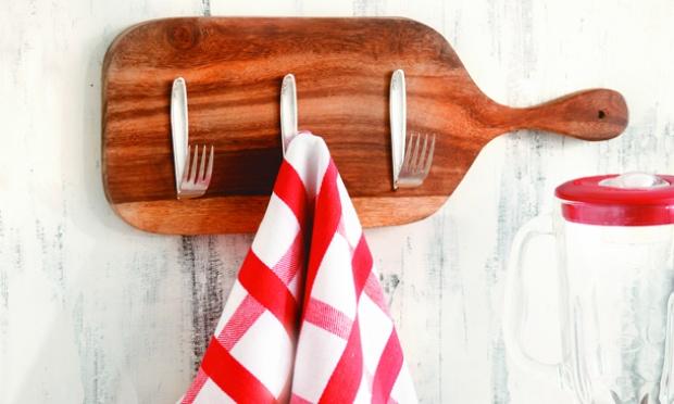 DIY cozinha, cozinha, decoração cozinha (9)