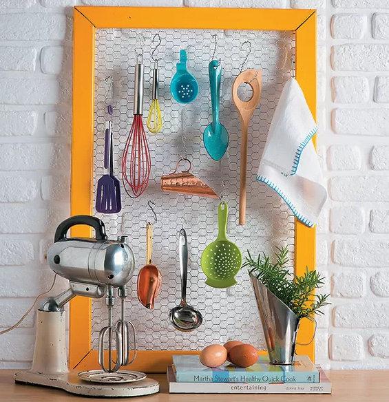 DIY cozinha, cozinha, decoração cozinha, casa casada