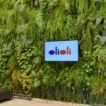 Lançamento OliOli (9)