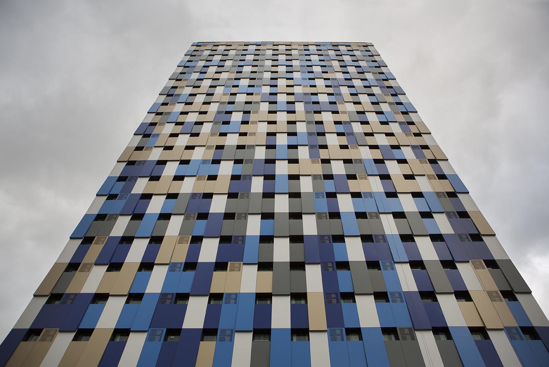 WZ.Hotel.FachadaGutoRequena.0856 (1)