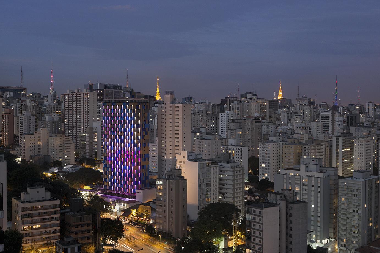 WZ.Hotel.FachadaGutoRequena.2919