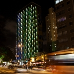 wz-hotel79