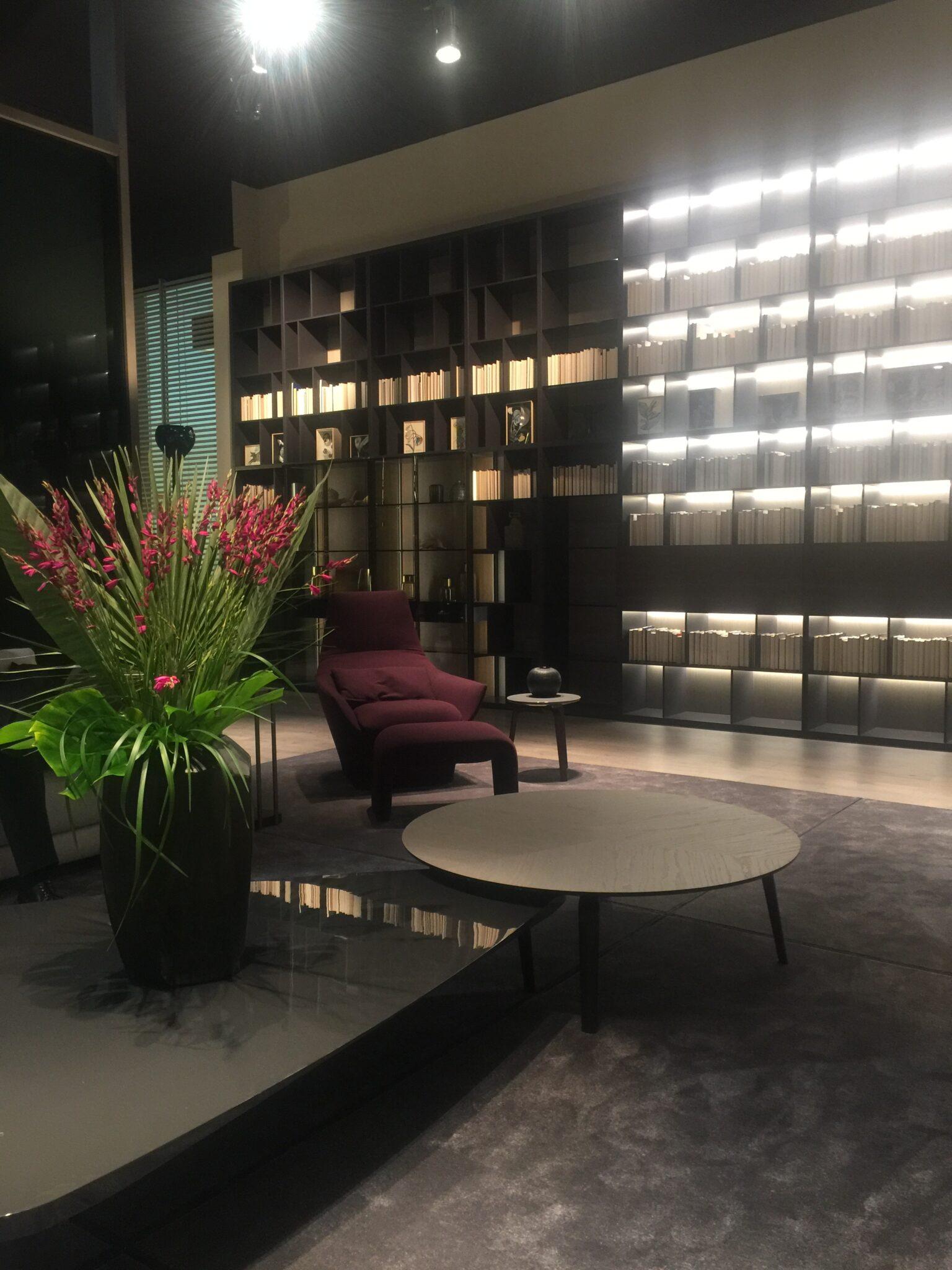 Salão do Móvel Milão 2016 (4)