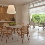 Sala da Jantar, Fernanda Moreira Lima