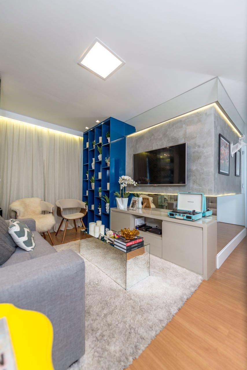 decoraçao apartamento pequeno (3)
