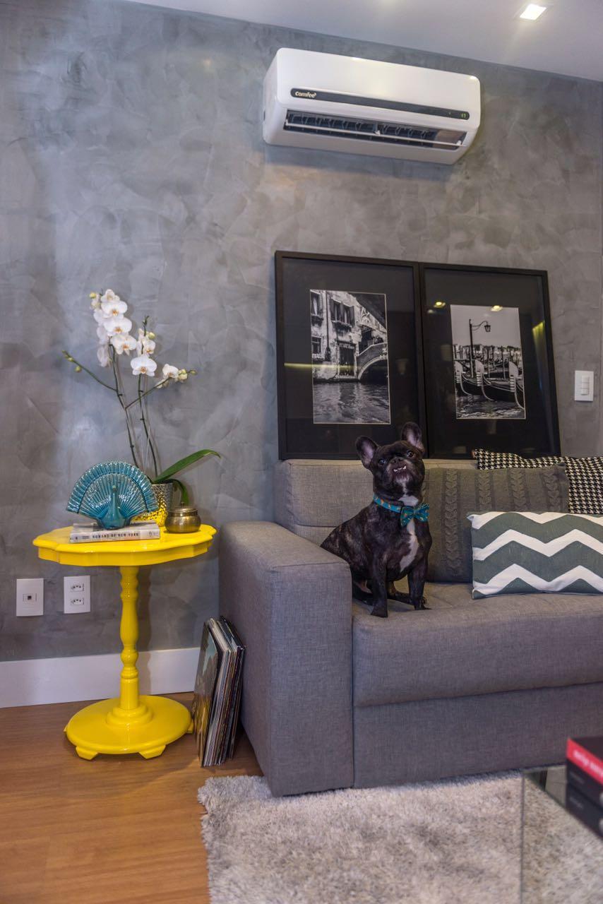 decoraçao apartamento pequeno (4)