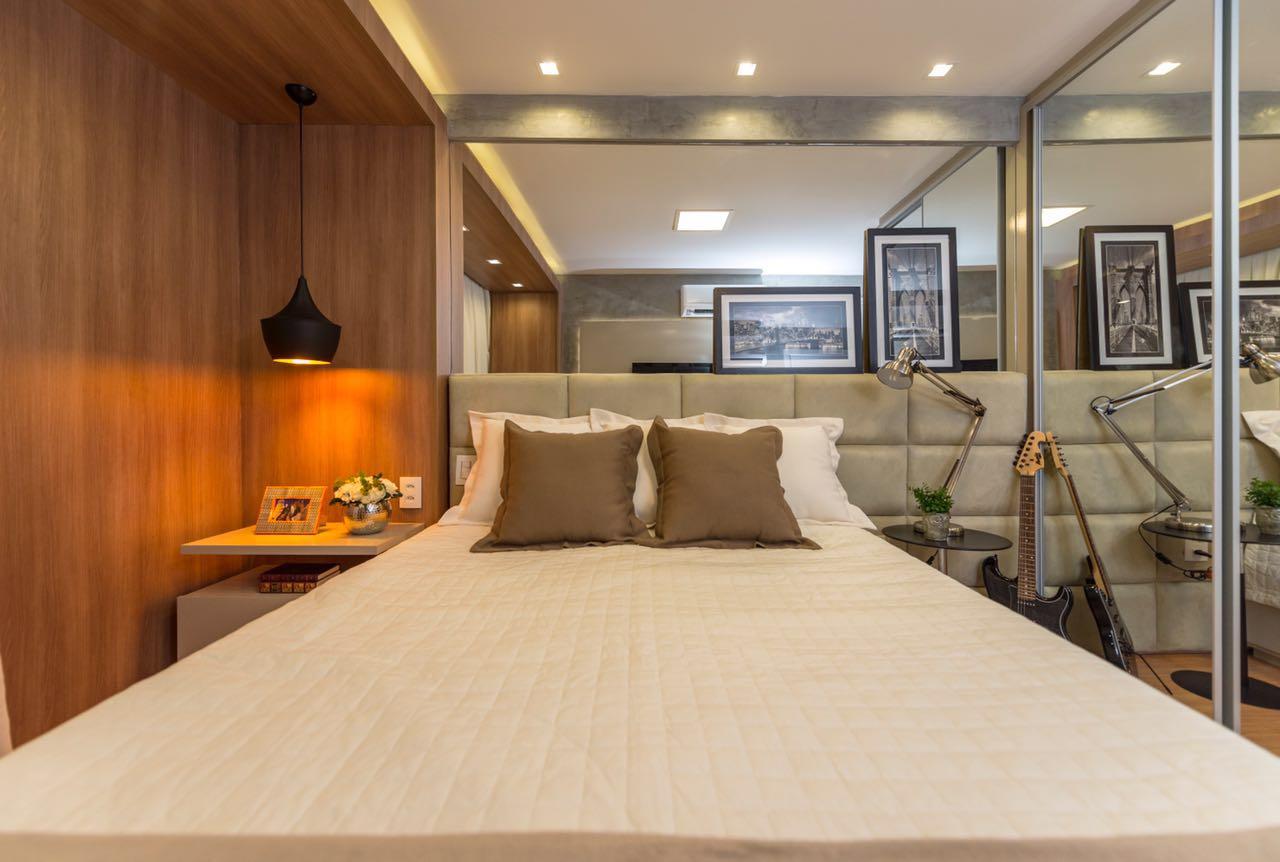 decoraçao apartamento pequeno (5)