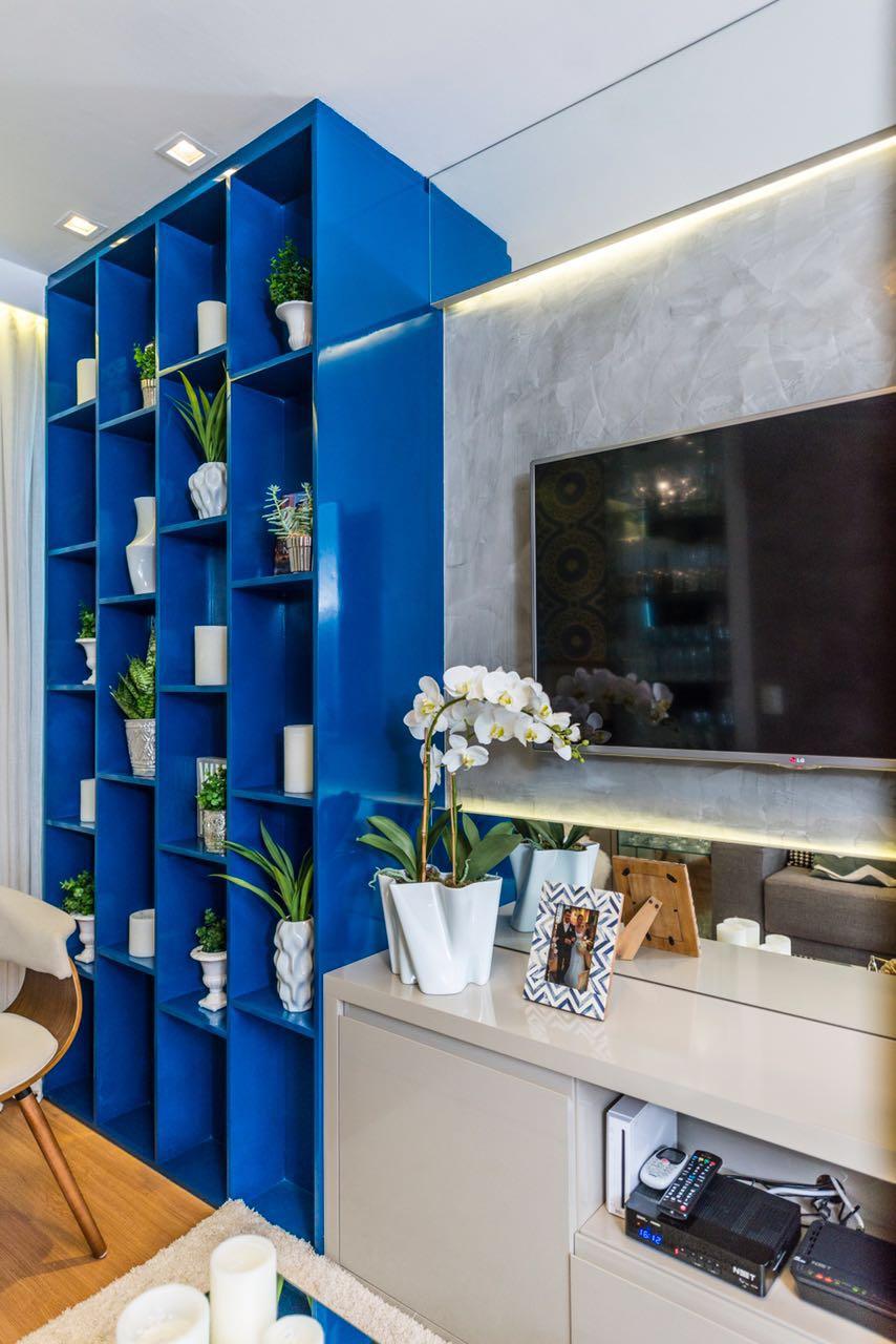 decoraçao apartamento pequeno (6)