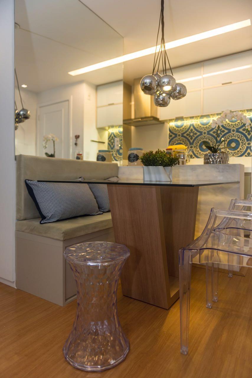decoraçao apartamento pequeno (9)