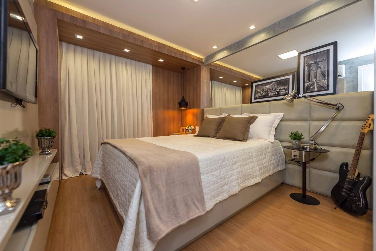 decora%C3%A7ao-apartamento-pequeno-quarto-decora%C3%A7ao-quarto.jpg