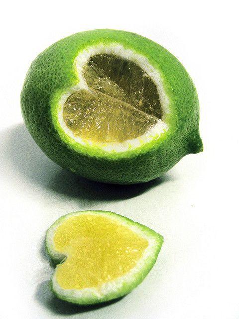 limão dia dos namorados