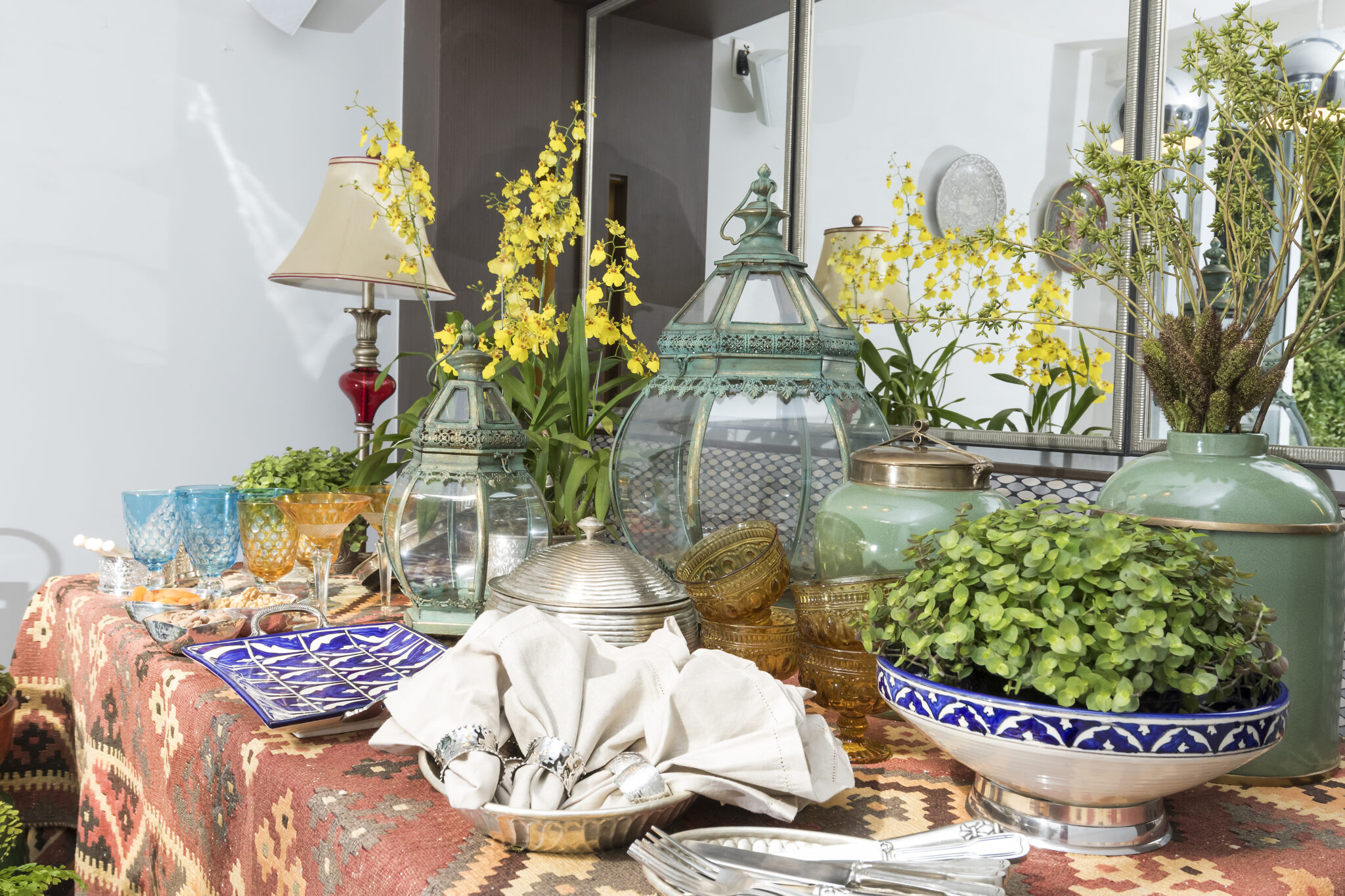 welcome Fabi Saad, Home it (8)