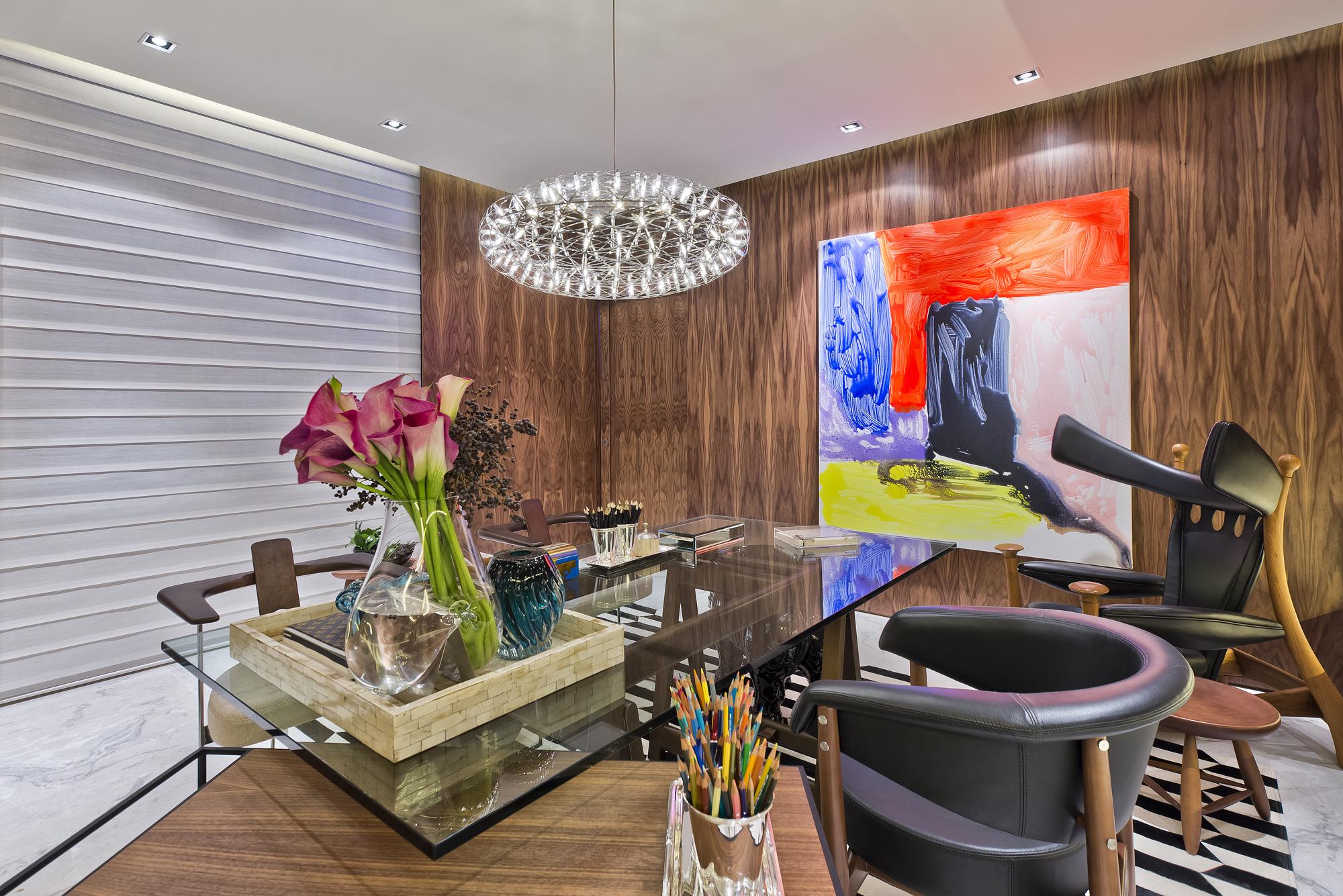 Home Office_Larissa Gomes_Fotos Marcelo Stammer (7)