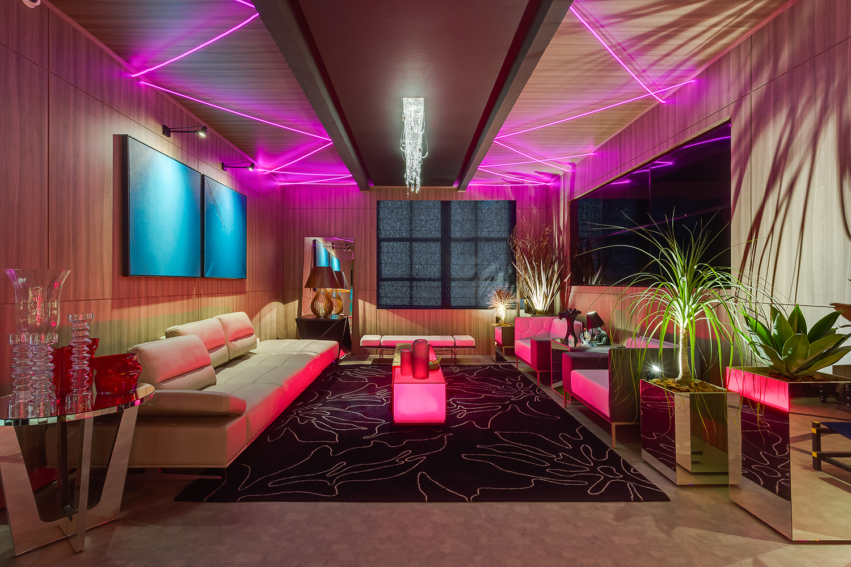 Lounge Link_Clarice Volpi e Simone Volpi_Nenad Radovanovic (2)