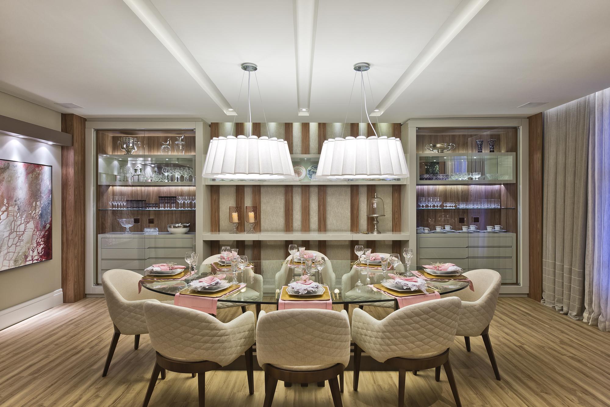 Sala de almoço e convivência_Heler Arquitetura_Marcelo Stammer (19)