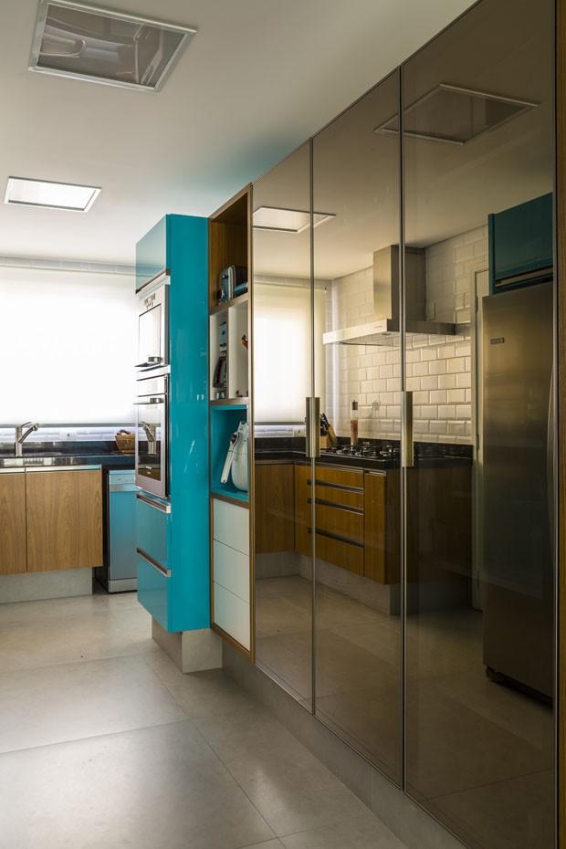 apartamento-integrado-cores-alegres