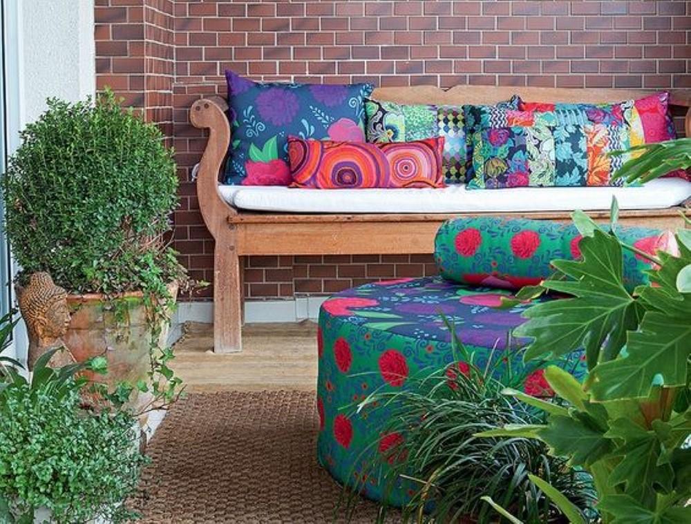 9-casa-e-jardim-custom