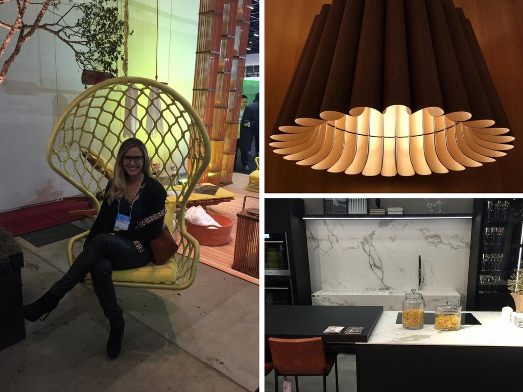 high-design-expo