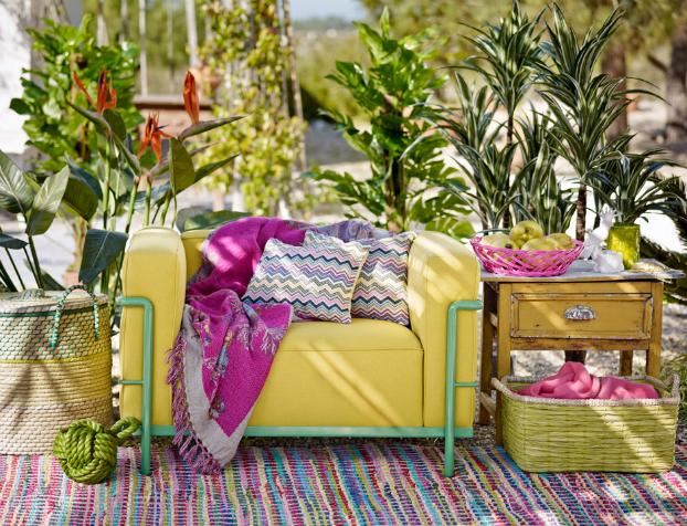 zara-home-collection-spring-summer-2014