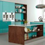 cozinha-azul