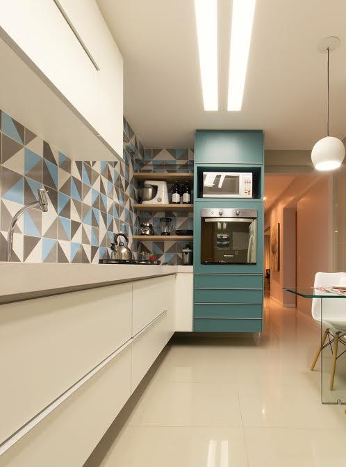 cozinha-azul-tiffany