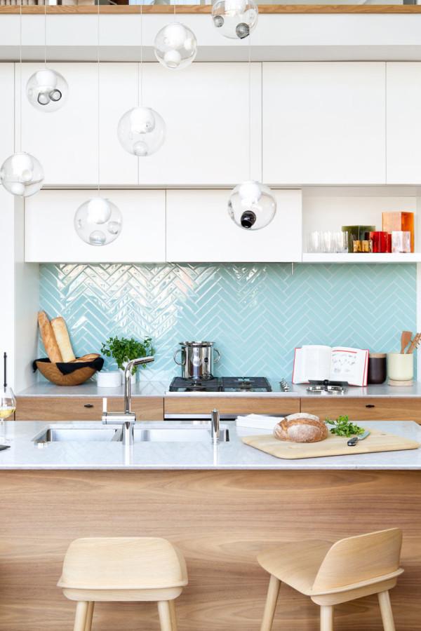 cozinha-integrada-detalhe-azul-tiffany
