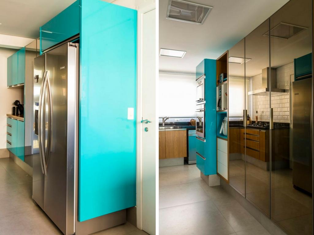 detalhe-armario-cozinha-azul-tiffany