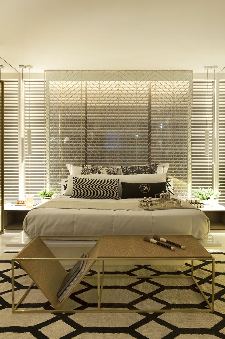 projeto-suite-casal-daniela-andrade-1